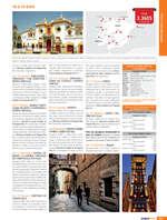 Ofertas de Petra Viajes, Europa para dos 2016