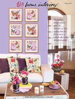 Ofertas de Home Interiors, Catálogo marzo