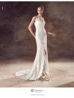 Ofertas de Cimaco, Catálogo de vestidos de novia