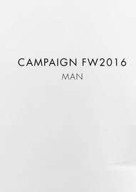 FW 206 MAN