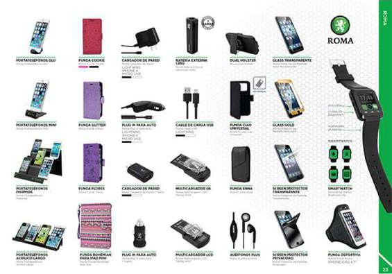 Smartwatch en canc n cat logos ofertas y tiendas donde for Tiendas de muebles en cancun