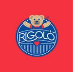 Ofertas de RIGOLÓ, Descuentos en mercancía seleccionada