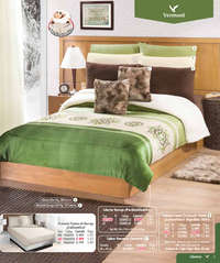Catálogo Cobertores