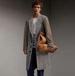 Ofertas de Burberry, Men's Clothing