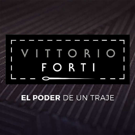 Ofertas de Vittorio Forti, 3x1 en toda la tienda
