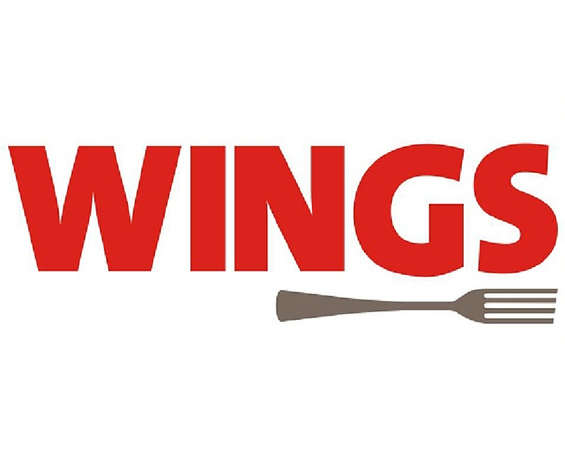 Ofertas de Wings, Menú kids