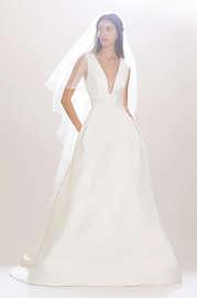 Bridal Fall 2016