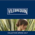 Ofertas de Vilebrequin, Collection spring 2017 - Mujer