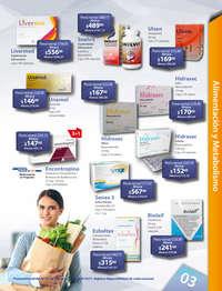 Especializados en cuidar tu piel y la de tu familia