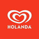 Ofertas de Helados Holanda, Helados varios