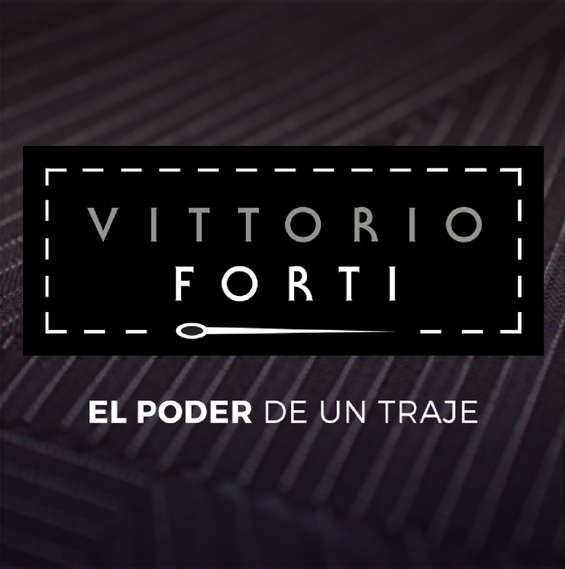 Ofertas de Vittorio Forti, Promociones
