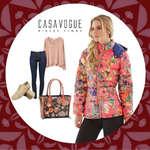 Ofertas de Casa Vogue, New arrivals