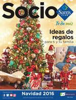 Ofertas de Sam's Club, Ideas de regalos para ti y tu familia