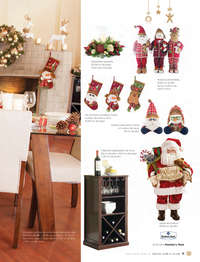 Ideas de regalos para ti y tu familia