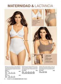 Catálogo Leonisa 2017