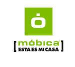 Ofertas de Mobica, Móbica está de outlet