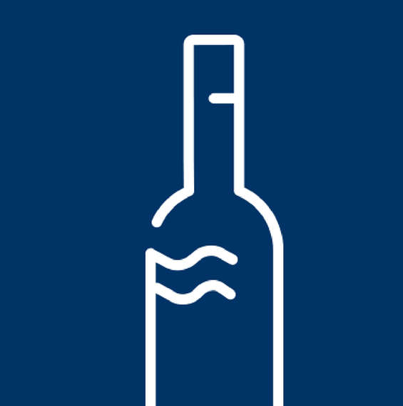 Ofertas de La Europea, México movido por los vinos de rioja