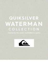 Waterman collection