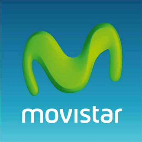Ofertas de Movistar, Plan vas a volar