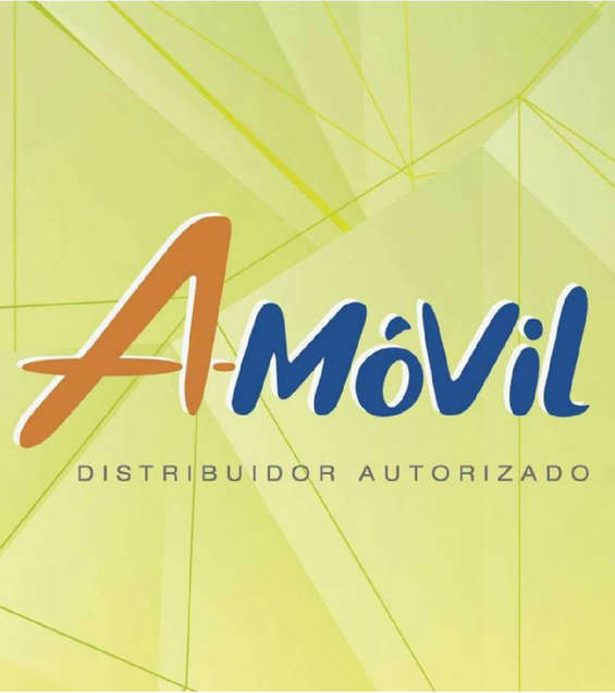 Ofertas de A-Móvil, Smart watch tech pad