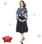 Ofertas de Casa Ley, Catálogo ropa