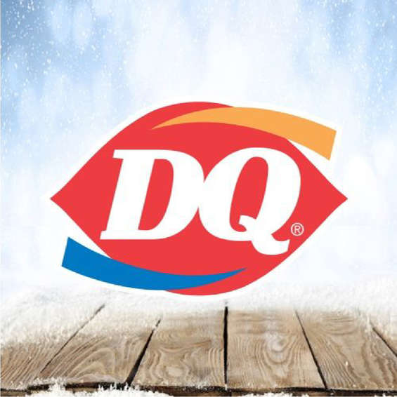 Ofertas de Dairy Queen, Pastel de Blizzard Brownie Batter