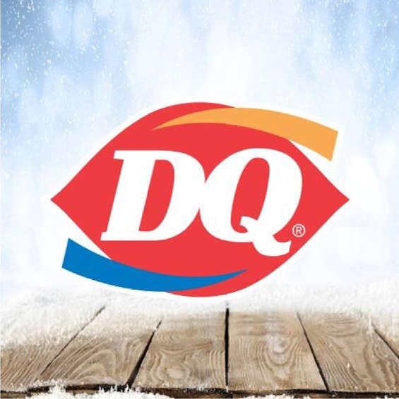 Ofertas de Dairy Queen, Pastel de Blizzard Brownie Batter