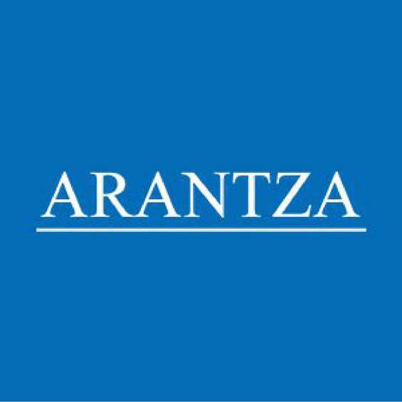 Ofertas de Arantza, Primavera chic