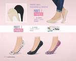 Ofertas de Price Shoes, Vestir casual 2016/2017
