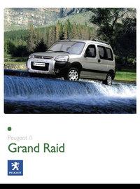Gran Raid