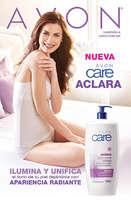 Ofertas de Avon, Campaña 6 Cosmeticos