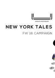 NY TALES FW 16