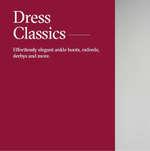 Ofertas de Aldo, Dress Classics
