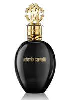 Ofertas de Roberto Cavalli, Fragancias - Mujer