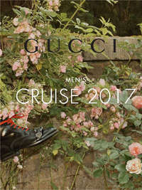 Cruise 2017 men´s