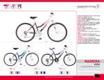 Ofertas de Benotto, Mountain Bike