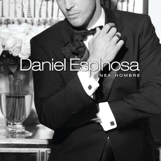 Ofertas de Daniel Espinosa, Mancuernillas