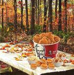 Ofertas de KFC, Ke-miércoles