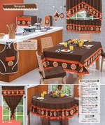 Ofertas de Colchas Concord, Catálogo Cocina