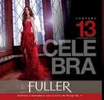 Ofertas de Fuller, Campaña 13