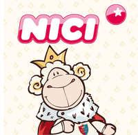 Productos NICI