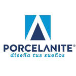Ofertas de Porcelanite, Interiores