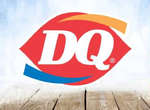 Ofertas de Dairy Queen, Brownie Batter