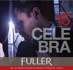 Ofertas de Fuller, Campaña 15