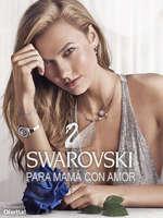 Ofertas de Swarovski, Para Mamá Con Amor