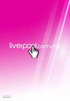Ofertas de Liverpool, Promociones Liverpool