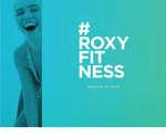 Ofertas de Roxy, Fitness