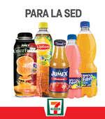 Ofertas de 7-Eleven, ¡Aprovecha las promociones! - Torreón