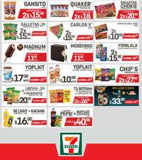 ¡Aprovecha las promociones! - Torreón
