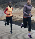 Ofertas de Nike, Abrígate. disfruta del clima.